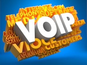 Plymouth Kingston Business Voip Service Provider South Shore