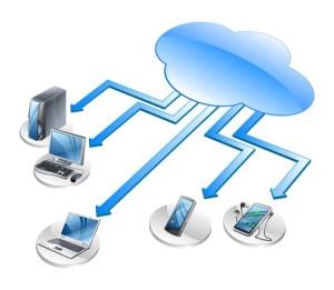 Plymouth Kingston Managed Cloud Services Plympton Duxbury