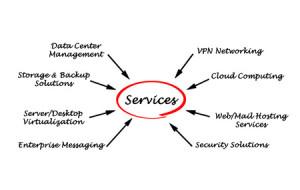 Duxbury Hanson Norwell Network Support Services Braintree