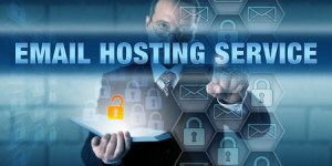 Hingham Hanover Email Hosting Service Provider Plymouth Pembroke