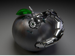 robot-707219_300x225